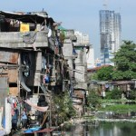 Inequality in the Philippines still high, says ADB