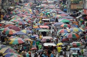 Manila street1