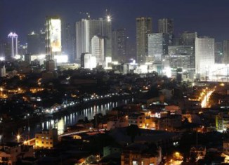 Philippines await new credit rating upgrade