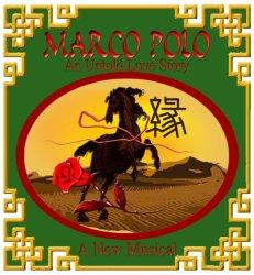 Marco Polo musical