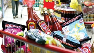 KKR places bet on Vietnam consumers