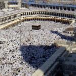 Indonesia taps into Hajj fund to raise cash