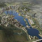 China allocates $8b fund for smart cities