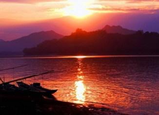 ADB funds tourism in Vietnam, Laos, Cambodia