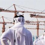 Saudi, UAE lead $1.5-trillion Middle East construction market