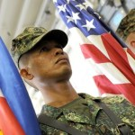 Philippines, US sign defense pact