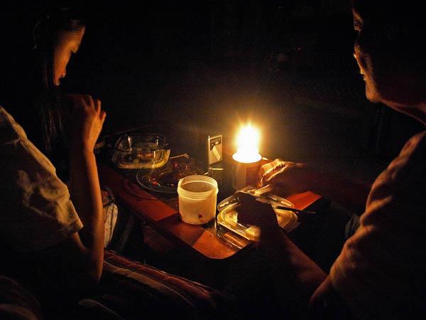 Mindanao power problem close to solution