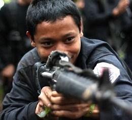 Not quite peace for investors in Mindanao, Philippines