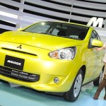 Mitsubishi to invest $228m in the Philippines