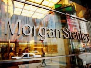 Morgan Stanley1