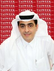 Mr.  Masood Al Awar