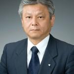 Japan giant Tokuyama has full confidence in Sarawak venture