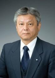 Akira Sanuki