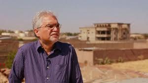 Professor Dr Mukesh Kapila, CBE