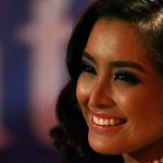 Filipina wins 'Miss Supranational' contest