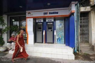 Myanmar ATM1