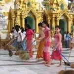 Myanmar investment law sparks concern