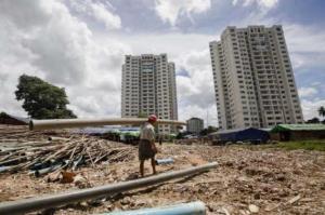 Myanmar construction1