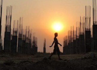 Myanmar to introduce tax on land speculation