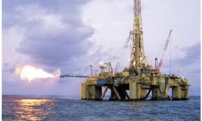 Japan, Brunei eye Myanmar oil investment