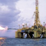 Oil and gas bids open in Myanmar
