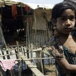 IMF urges Myanmar to focus on poverty reduction