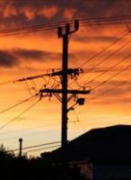 Myanmar energy of top concern