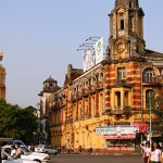 Myanmar launches construction and housing bank