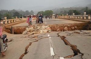 Myanmar-road1