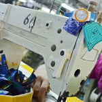 Myanmar permits new foreign businesses