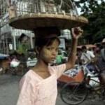 Poverty still rampant in Myanmar, says UN report