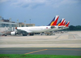 Philippines, Myanmar reach air agreement