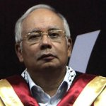 Malaysia PM could step down by November