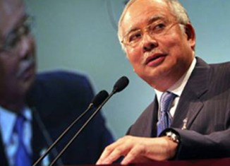 Malaysia's 2014 budget: The highlights – 6% sales tax from 2015