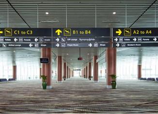 Thai AirAsia stops flights to Naypyitaw