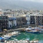 Cyprus seeks to attract Asian investors