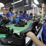 Nike to step up Indonesia manufacturing