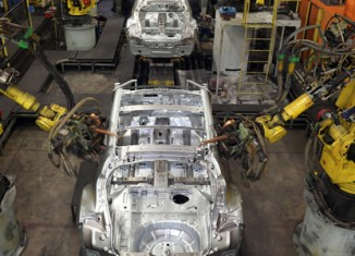 Nissan to start car production in Myanmar