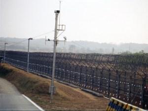 North Korea_DMZ12_Arno Maierbrugger