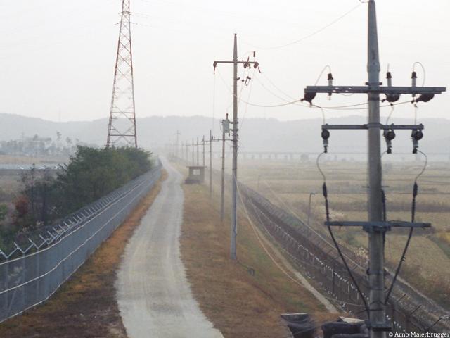 North Korea_DMZ14_Arno Maierbrugger