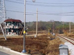 North Korea_DMZ4_Arno Maierbrugger