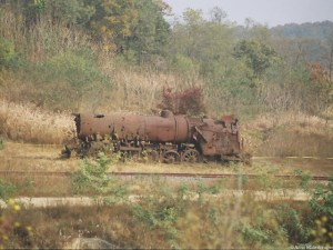 North Korea_DMZ8_Arno Maierbrugger