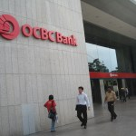 Singapore's OCBC Bank raising $2.7b to fund China expansion