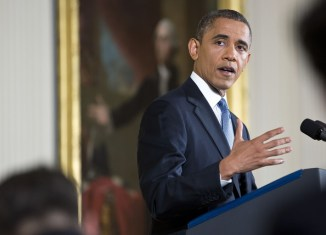 Obama expected to push for closer ties with ASEAN during visit