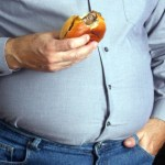 Shape up: Malaysia should eye India's obesity surgery trend