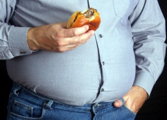 Shape up: Malaysia should eye India's obesity surgery trend