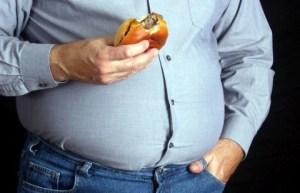 ObesityMain