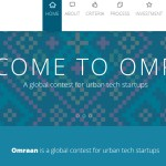 Funding competition launched for Mideast start-ups