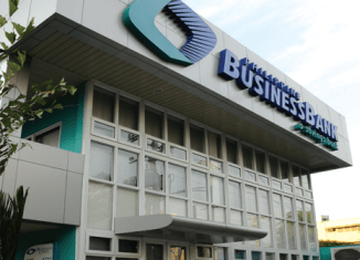 Philippine Business Bank sets IPO date
