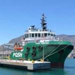 Offshore marine firm POSH may raise $311m in Singapore